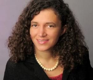 Beeidigter und ermächtigter Übersetzer Natalie Krugiolka